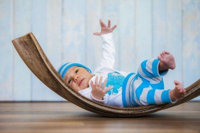 Babys - Fotografin Guelten Hamidanoglu Koeln  neugeborene  4 von 6 400x267