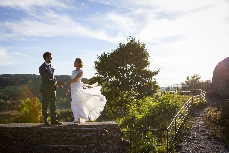 Startseite - Hochzeit in Koeln hochzeiten Hochzeitsfotograf Hochzeitsfotografie koeln Hochzeitsfotografin Hochzeitsfotos Bonn Duesseldorf NRW ss 011