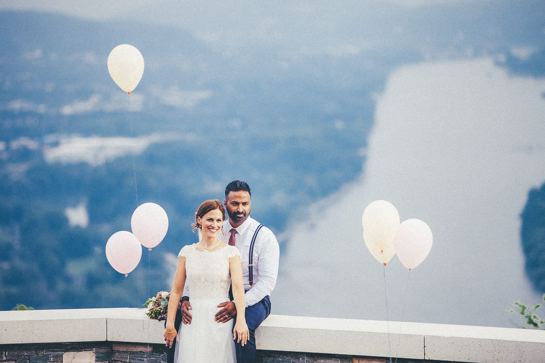 Startseite - Hochzeit in Koeln hochzeiten Hochzeitsfotograf Hochzeitsfotografie koeln Hochzeitsfotografin Hochzeitsfotos Bonn Duesseldorf NRW ss 02