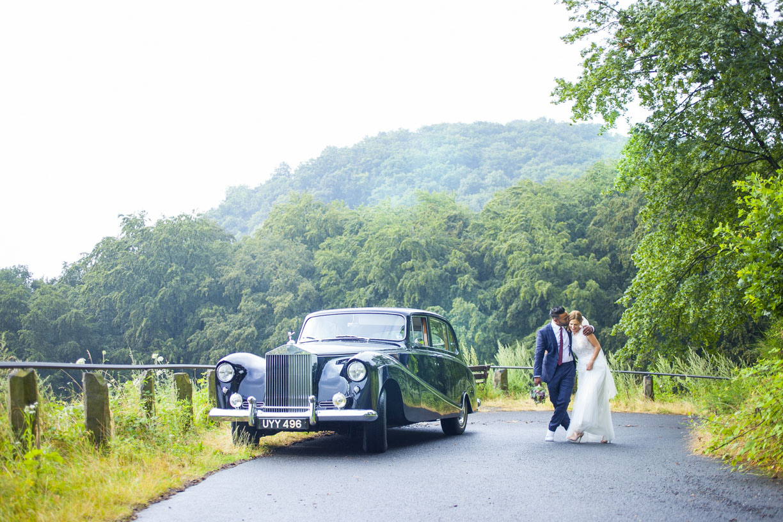 Startseite - Hochzeit in Koeln hochzeiten Hochzeitsfotograf Hochzeitsfotografie koeln Hochzeitsfotografin Hochzeitsfotos Bonn Duesseldorf NRW ss 03