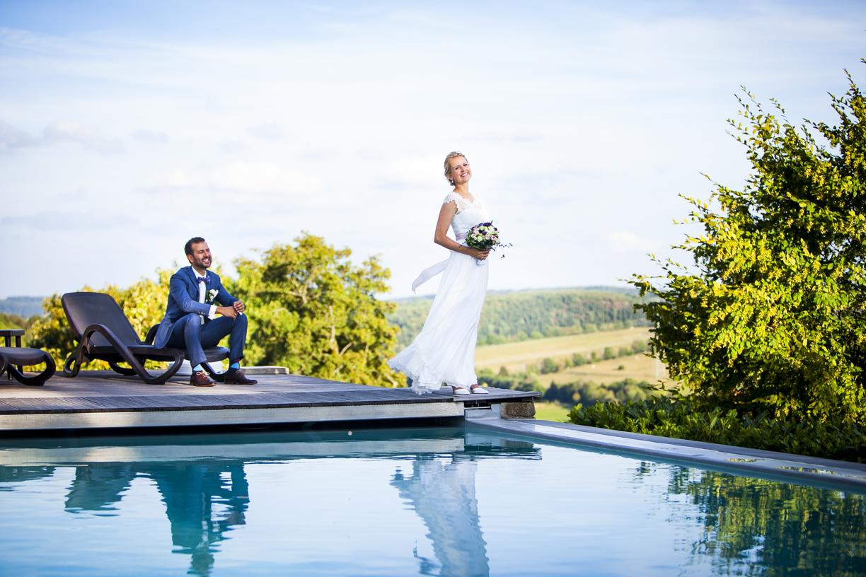 Startseite - Hochzeit in Koeln hochzeiten Hochzeitsfotograf Hochzeitsfotografie koeln Hochzeitsfotografin Hochzeitsfotos Bonn Duesseldorf NRW ss 06