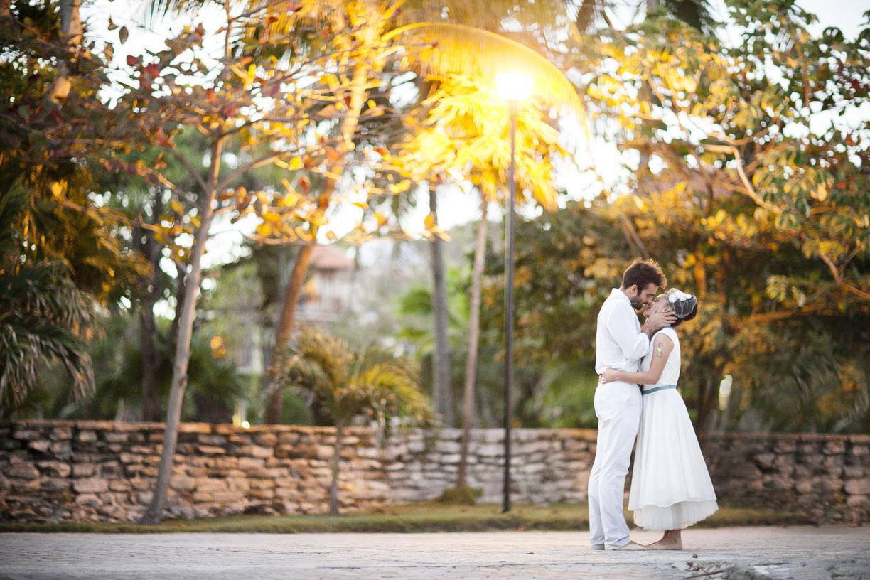 Startseite - Hochzeit in Koeln hochzeiten Hochzeitsfotograf Hochzeitsfotografie koeln Hochzeitsfotografin Hochzeitsfotos Bonn Duesseldorf NRW ss 09