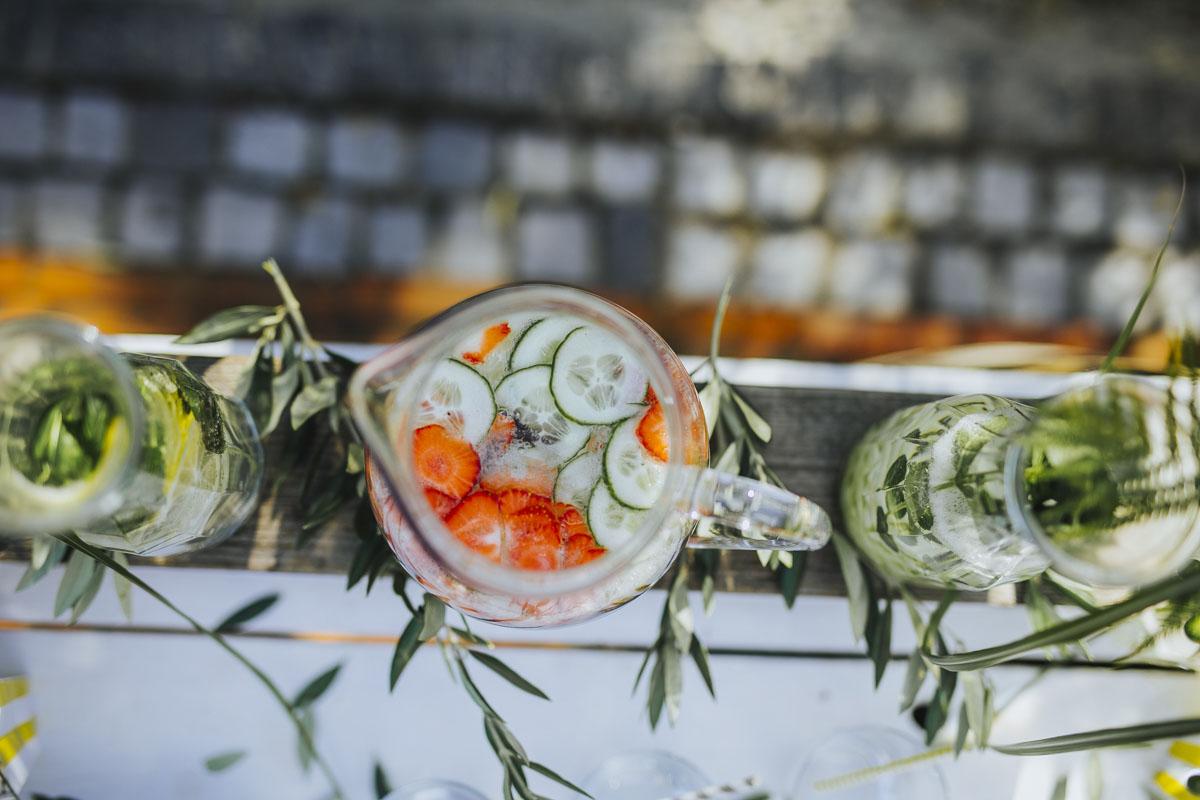 Benni + Thomas | Hurra, die Ehe für alle ist da! - Fotografin Guelten Hamidanoglu Koeln Hochzeiten Hochzeitsfotos  0172