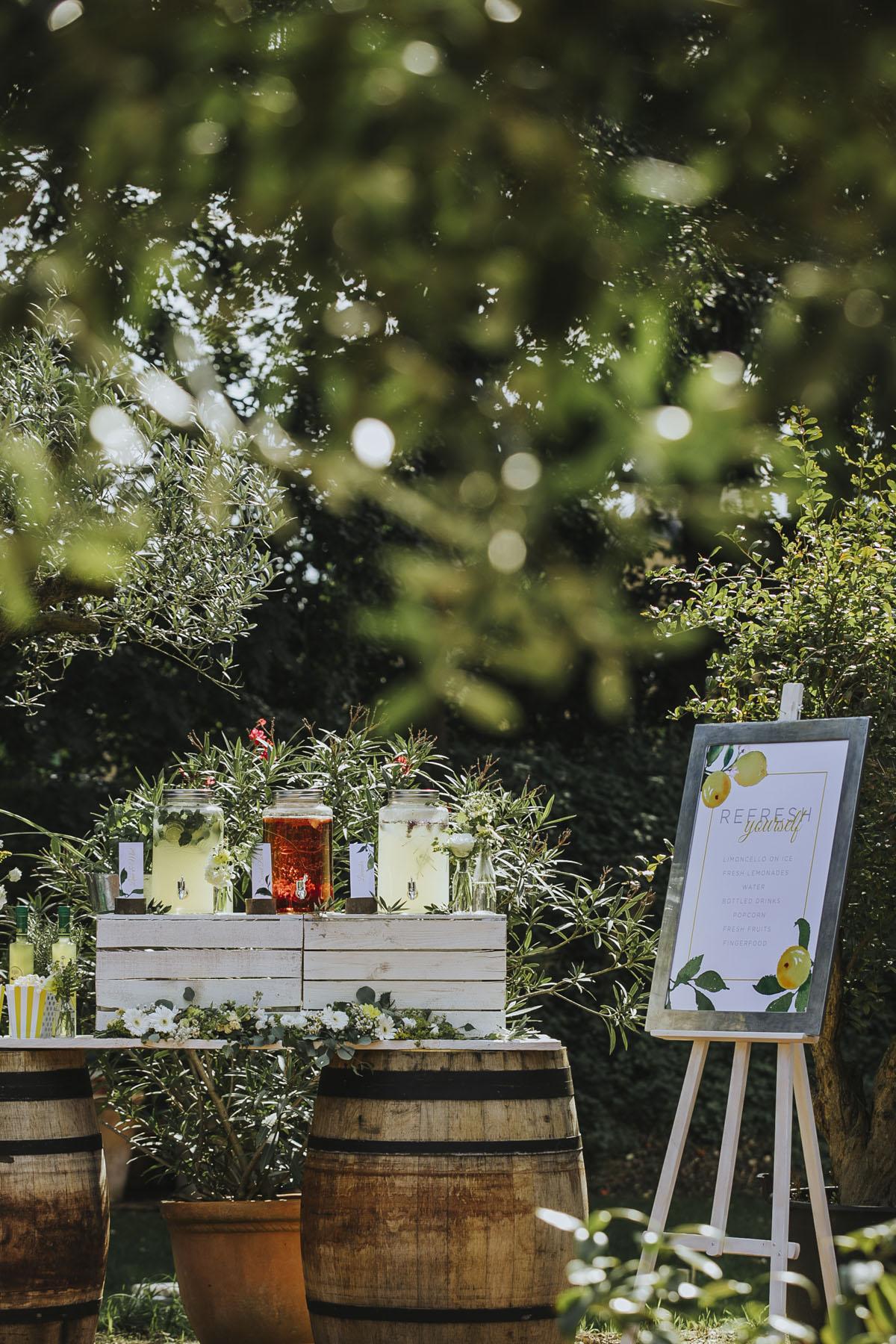 Benni + Thomas | Hurra, die Ehe für alle ist da! - Fotografin Guelten Hamidanoglu Koeln Hochzeiten Hochzeitsfotos  0229