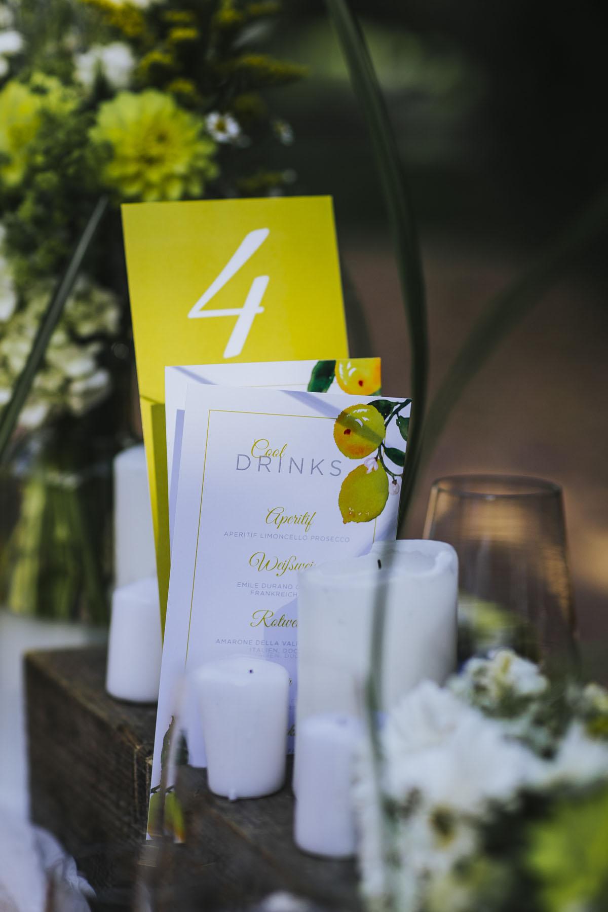 Benni + Thomas | Hurra, die Ehe für alle ist da! - Fotografin Guelten Hamidanoglu Koeln Hochzeiten Hochzeitsfotos  0361
