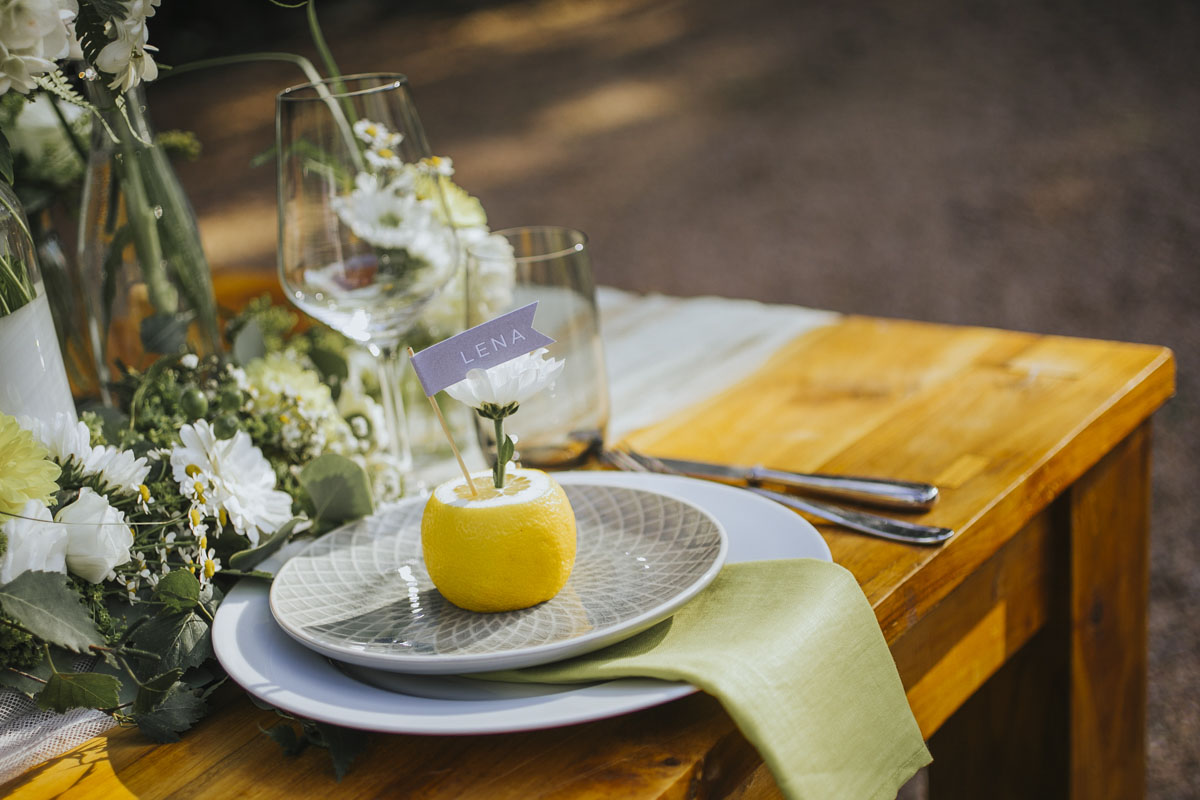 Benni + Thomas | Hurra, die Ehe für alle ist da! - Fotografin Guelten Hamidanoglu Koeln Hochzeiten Hochzeitsfotos  0414