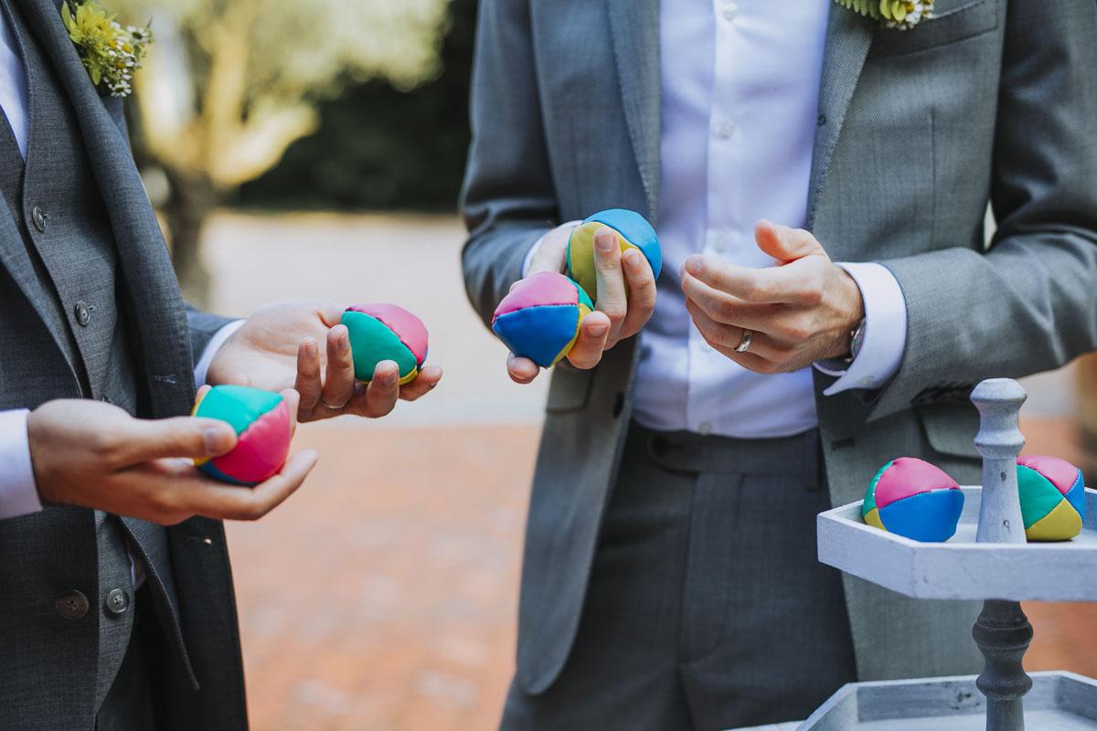 Benni + Thomas | Hurra, die Ehe für alle ist da! - Fotografin Guelten Hamidanoglu Koeln Hochzeiten Hochzeitsfotos  0655