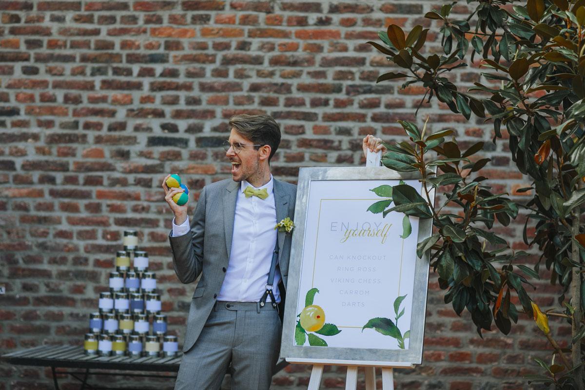 Benni + Thomas | Hurra, die Ehe für alle ist da! - Fotografin Guelten Hamidanoglu Koeln Hochzeiten Hochzeitsfotos  0752