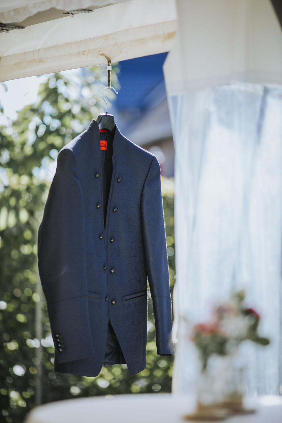 Silke + Clemens | Freie Trauung auf Gut Hohenholz - Fotografin Guelten Hamidanoglu Koeln Hochzeiten Hochzeitsfotos  10