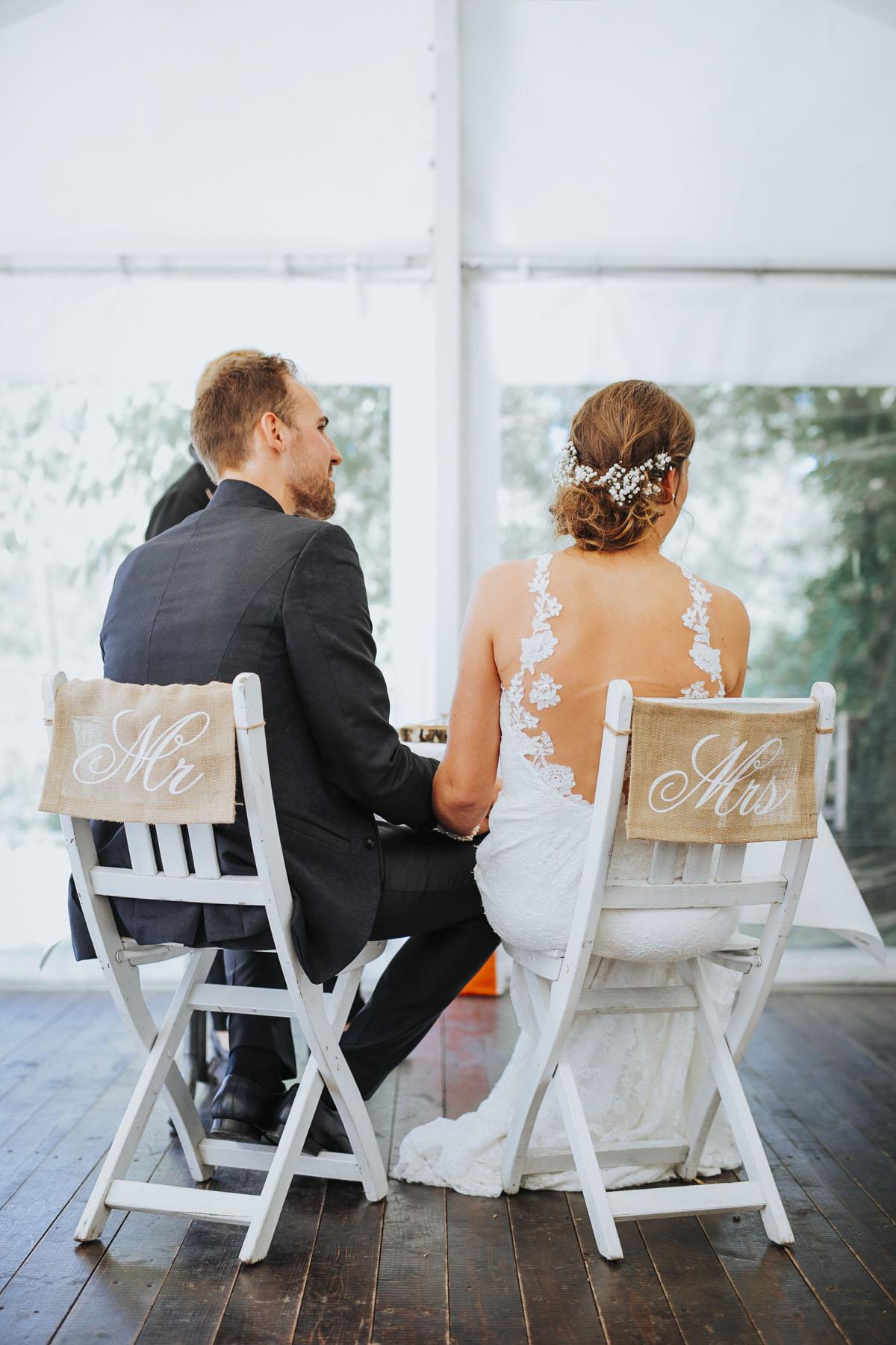 Silke + Clemens | Freie Trauung auf Gut Hohenholz - Fotografin Guelten Hamidanoglu Koeln Hochzeiten Hochzeitsfotos  101