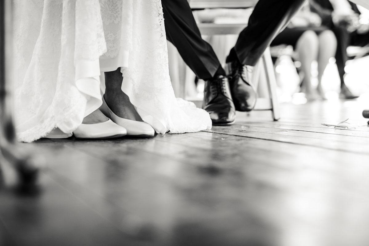 Silke + Clemens | Freie Trauung auf Gut Hohenholz - Fotografin Guelten Hamidanoglu Koeln Hochzeiten Hochzeitsfotos  106