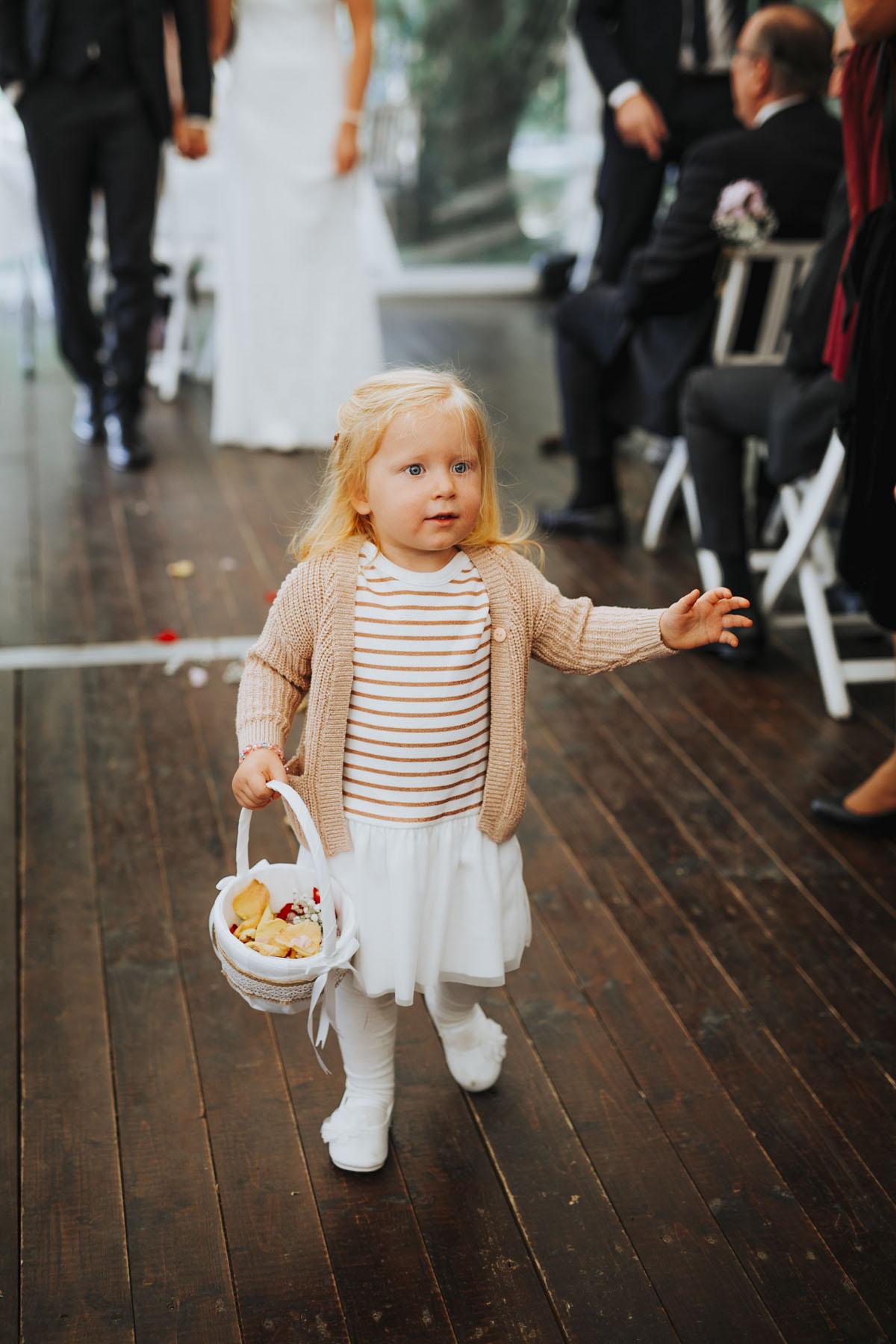 Silke + Clemens | Freie Trauung auf Gut Hohenholz - Fotografin Guelten Hamidanoglu Koeln Hochzeiten Hochzeitsfotos  118