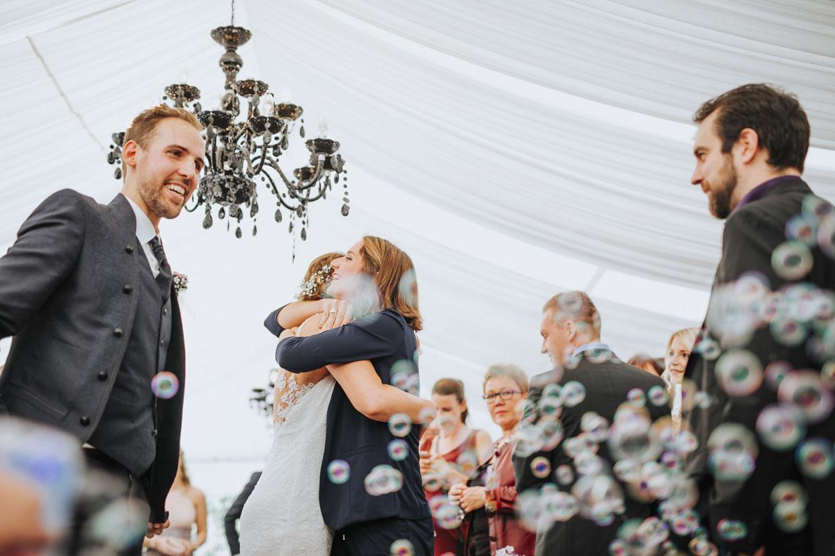 Silke + Clemens | Freie Trauung auf Gut Hohenholz - Fotografin Guelten Hamidanoglu Koeln Hochzeiten Hochzeitsfotos  123