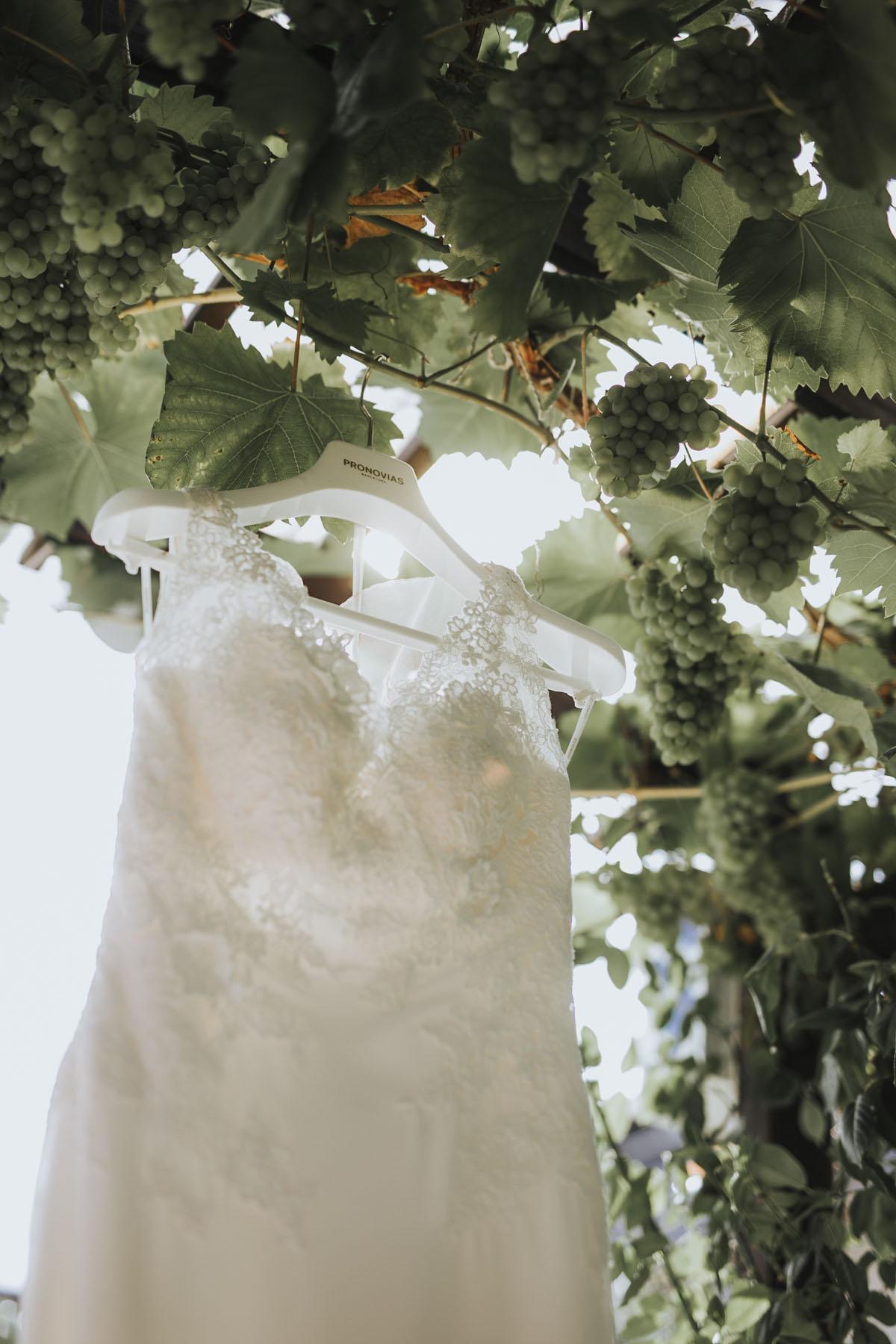 Janine+ Boris | Wir überraschen unsere Hochzeitsgäste mit dem bauwerk in Köln - Fotografin Guelten Hamidanoglu Koeln Hochzeiten Hochzeitsfotos  13 1