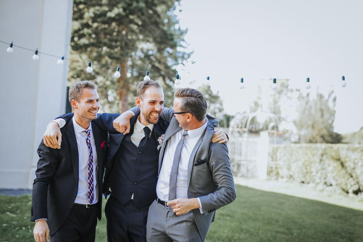 Silke + Clemens | Freie Trauung auf Gut Hohenholz - Fotografin Guelten Hamidanoglu Koeln Hochzeiten Hochzeitsfotos  130 1