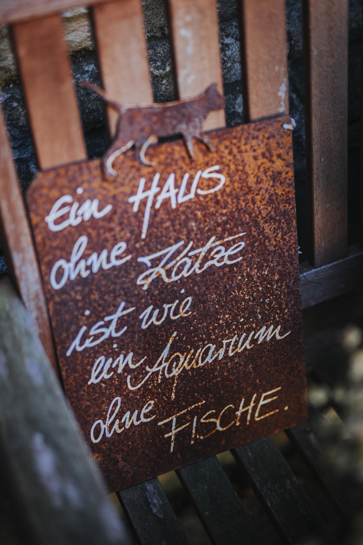 Caro + Chris | Herbstliche Hochzeit auf Hof Herzberg - Fotografin Guelten Hamidanoglu Koeln Hochzeiten Hochzeitsfotos  131