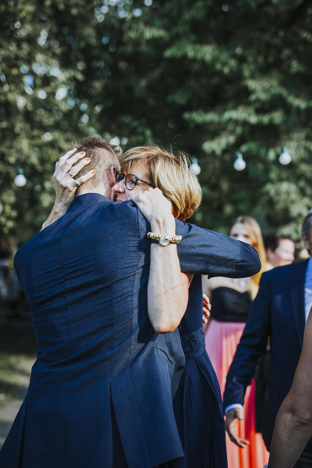 Silke + Clemens | Freie Trauung auf Gut Hohenholz - Fotografin Guelten Hamidanoglu Koeln Hochzeiten Hochzeitsfotos  138 1