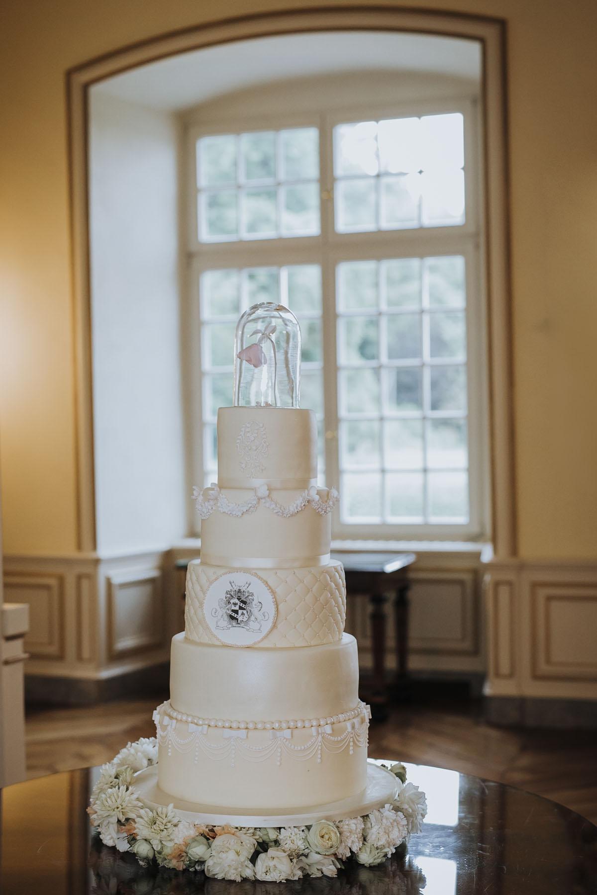 Patricia + Tom | Prinzessinnenhochzeit auf Ehreshoven - Fotografin Guelten Hamidanoglu Koeln Hochzeiten Hochzeitsfotos  140
