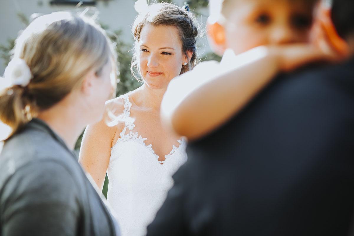 Silke + Clemens | Freie Trauung auf Gut Hohenholz - Fotografin Guelten Hamidanoglu Koeln Hochzeiten Hochzeitsfotos  142