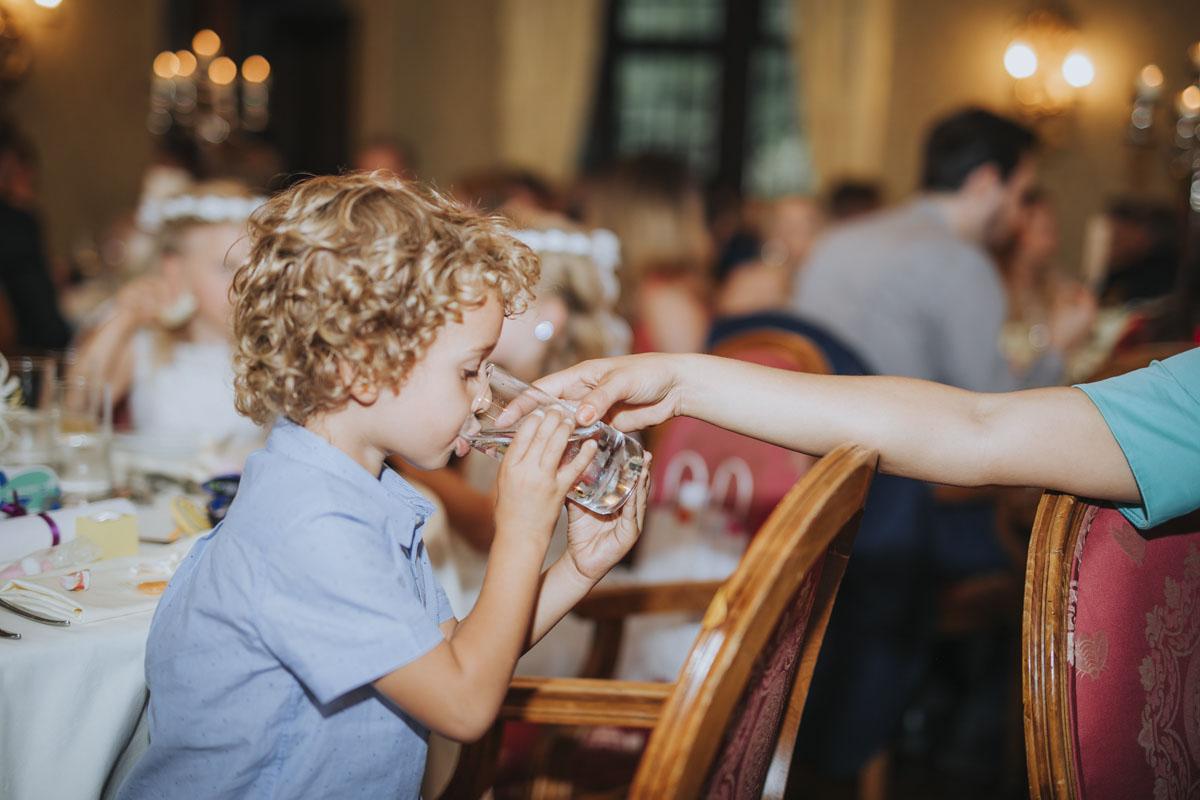 Patricia + Tom | Prinzessinnenhochzeit auf Ehreshoven - Fotografin Guelten Hamidanoglu Koeln Hochzeiten Hochzeitsfotos  145 1