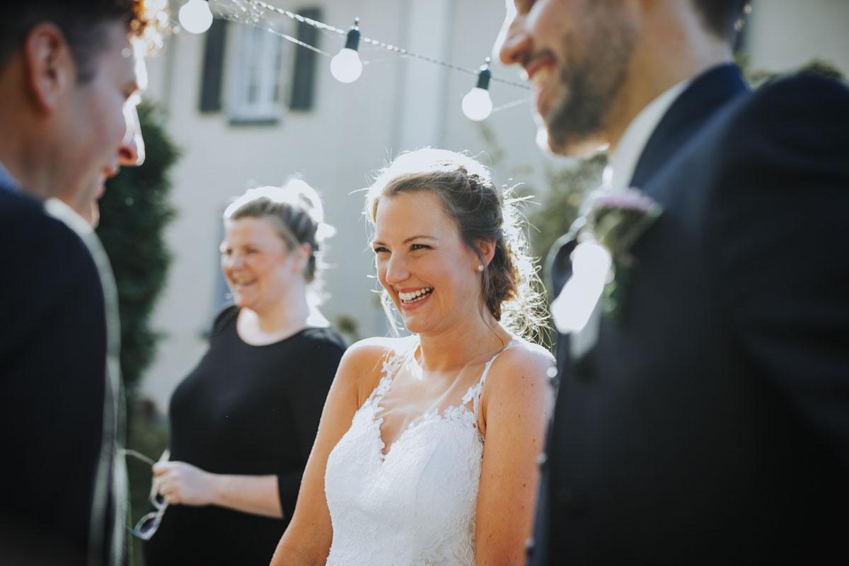 Silke + Clemens | Freie Trauung auf Gut Hohenholz - Fotografin Guelten Hamidanoglu Koeln Hochzeiten Hochzeitsfotos  145