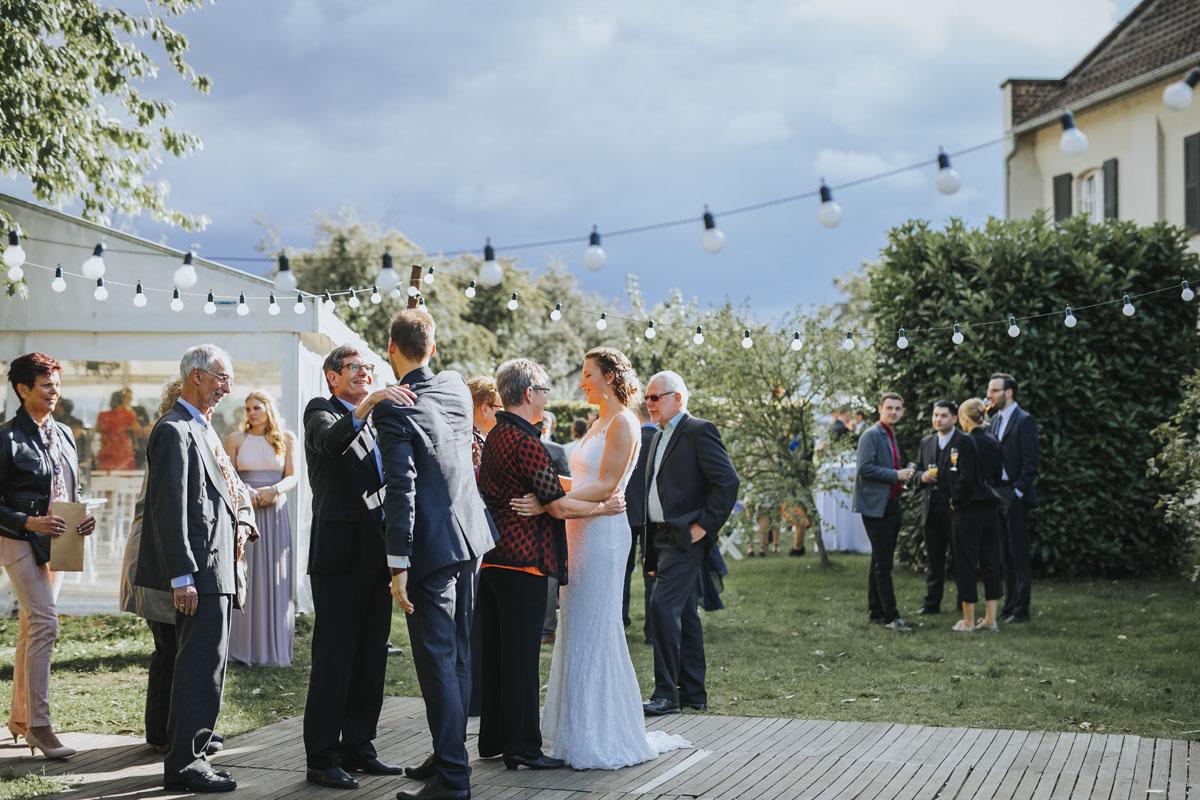 Silke + Clemens | Freie Trauung auf Gut Hohenholz - Fotografin Guelten Hamidanoglu Koeln Hochzeiten Hochzeitsfotos  150