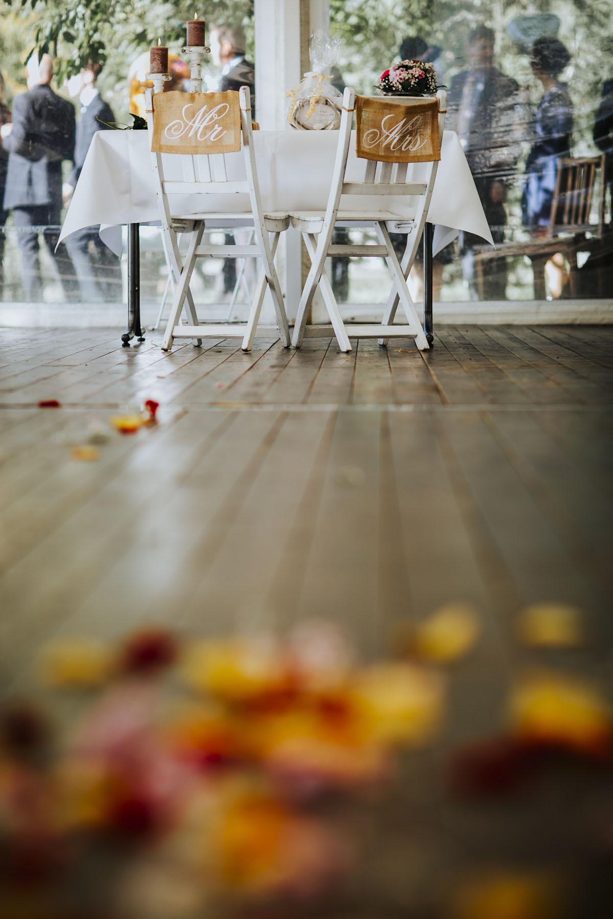 Silke + Clemens | Freie Trauung auf Gut Hohenholz - Fotografin Guelten Hamidanoglu Koeln Hochzeiten Hochzeitsfotos  151 1