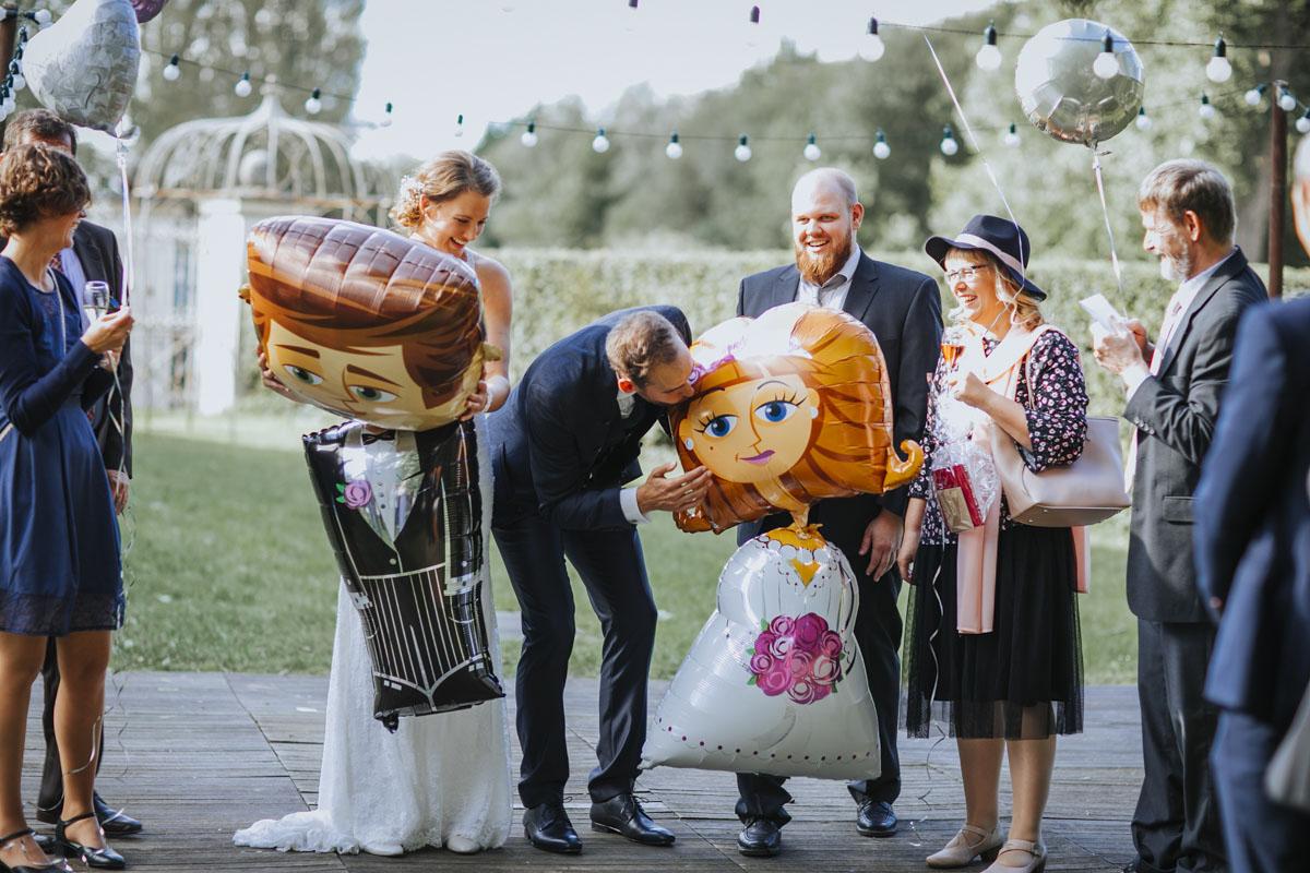 Silke + Clemens | Freie Trauung auf Gut Hohenholz - Fotografin Guelten Hamidanoglu Koeln Hochzeiten Hochzeitsfotos  153