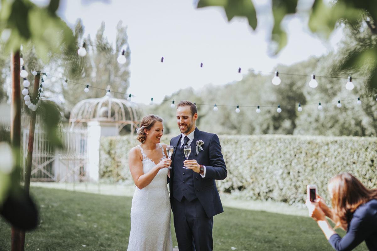 Silke + Clemens | Freie Trauung auf Gut Hohenholz - Fotografin Guelten Hamidanoglu Koeln Hochzeiten Hochzeitsfotos  162