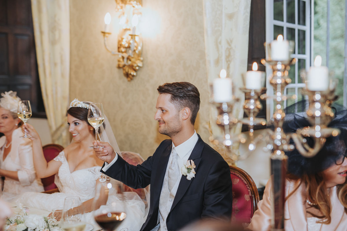 Patricia + Tom | Prinzessinnenhochzeit auf Ehreshoven - Fotografin Guelten Hamidanoglu Koeln Hochzeiten Hochzeitsfotos  163