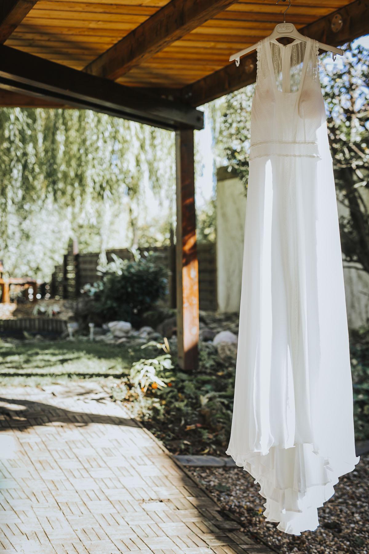 Caro + Chris | Herbstliche Hochzeit auf Hof Herzberg - Fotografin Guelten Hamidanoglu Koeln Hochzeiten Hochzeitsfotos  164