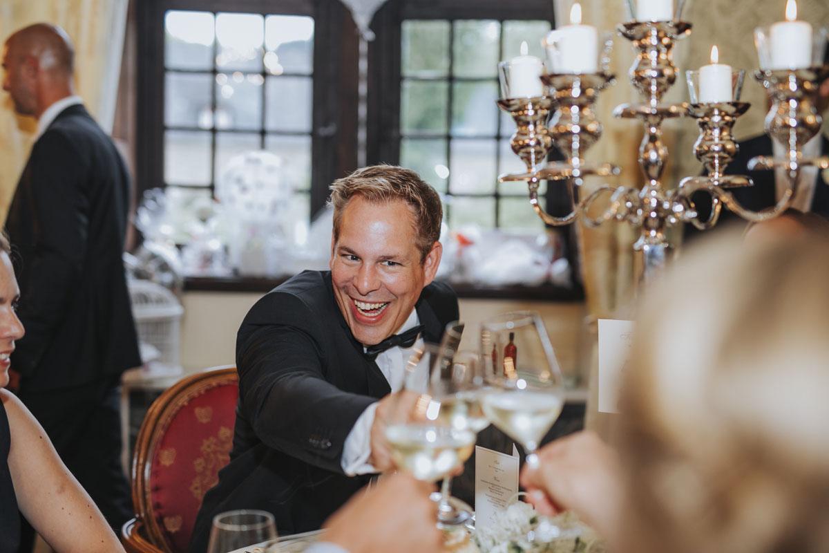 Patricia + Tom | Prinzessinnenhochzeit auf Ehreshoven - Fotografin Guelten Hamidanoglu Koeln Hochzeiten Hochzeitsfotos  166