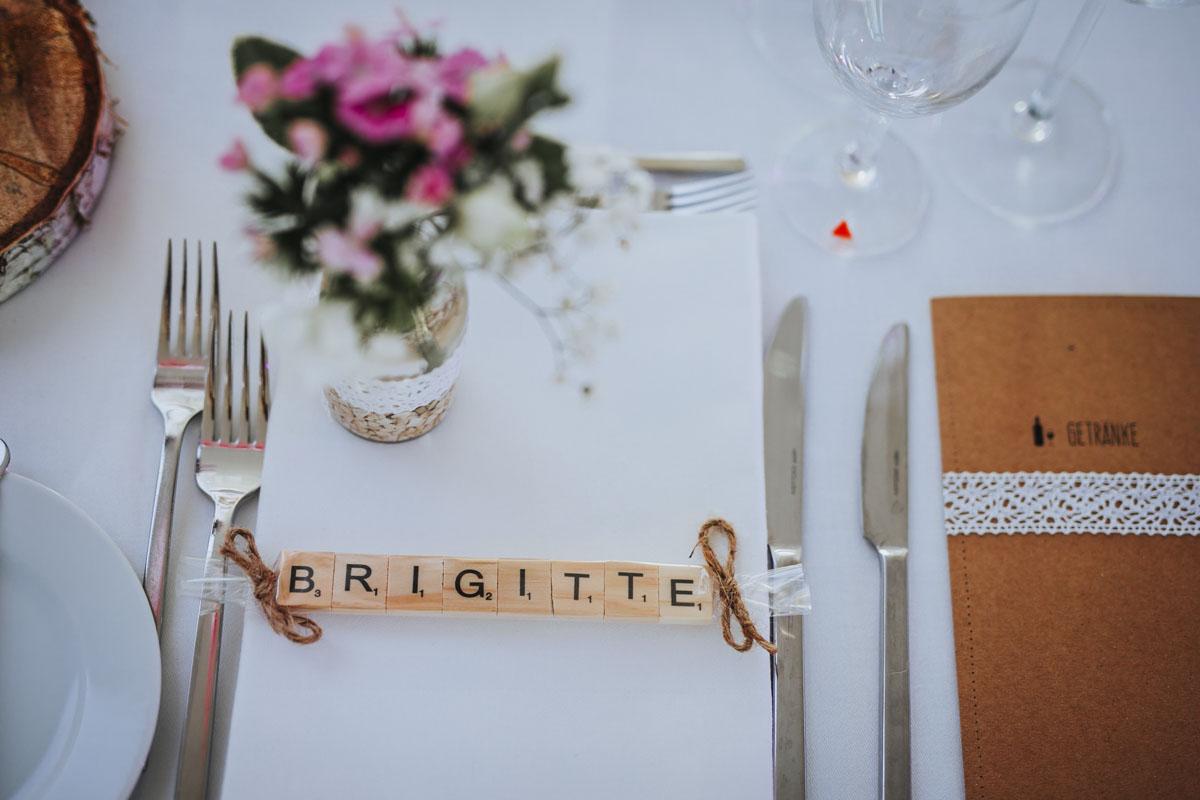 Silke + Clemens | Freie Trauung auf Gut Hohenholz - Fotografin Guelten Hamidanoglu Koeln Hochzeiten Hochzeitsfotos  17 1