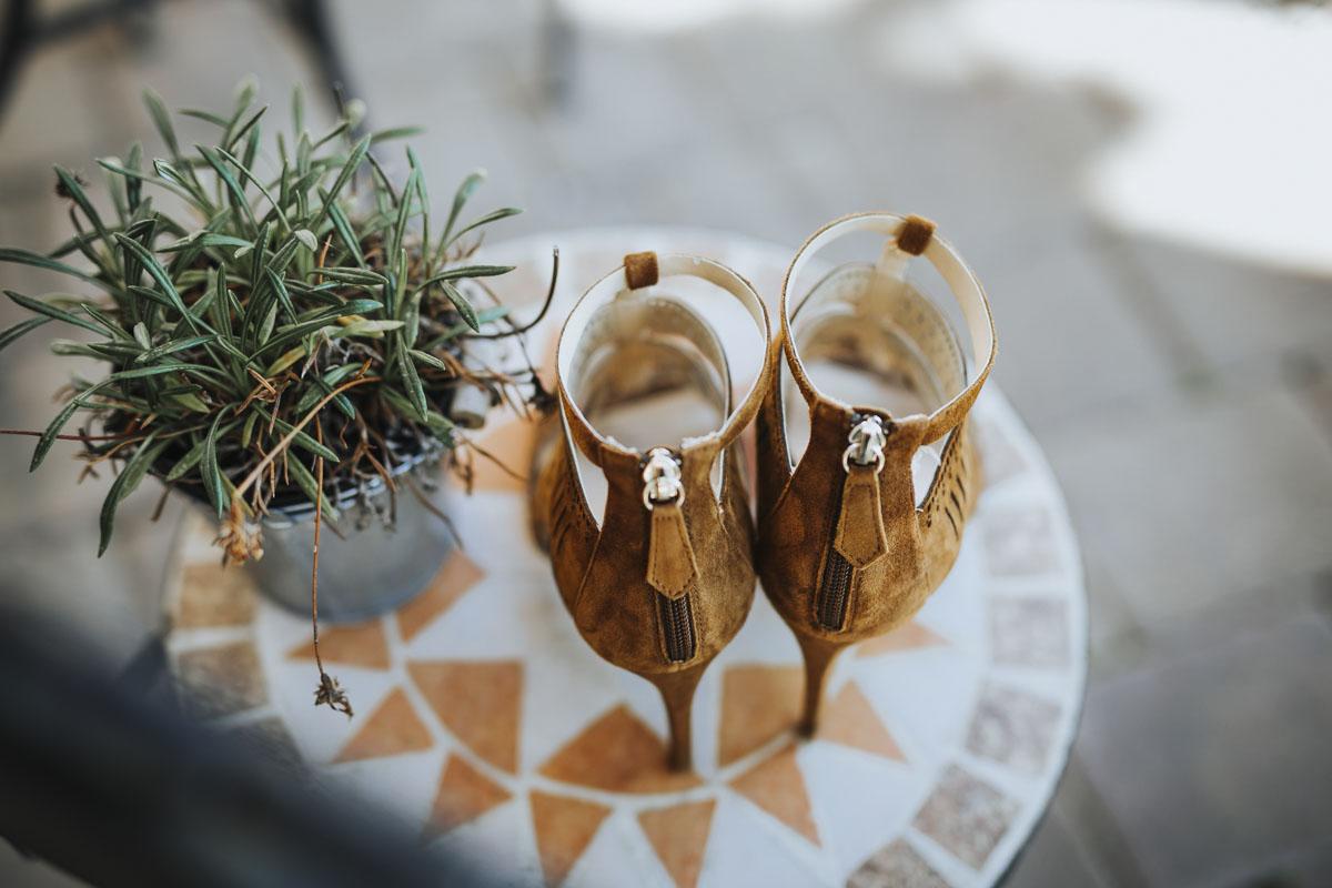 Caro + Chris | Herbstliche Hochzeit auf Hof Herzberg - Fotografin Guelten Hamidanoglu Koeln Hochzeiten Hochzeitsfotos  171