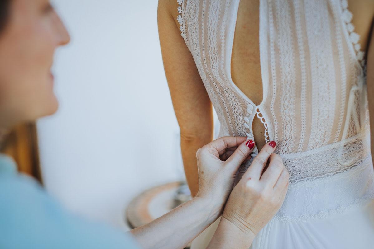 Caro + Chris | Herbstliche Hochzeit auf Hof Herzberg - Fotografin Guelten Hamidanoglu Koeln Hochzeiten Hochzeitsfotos  176