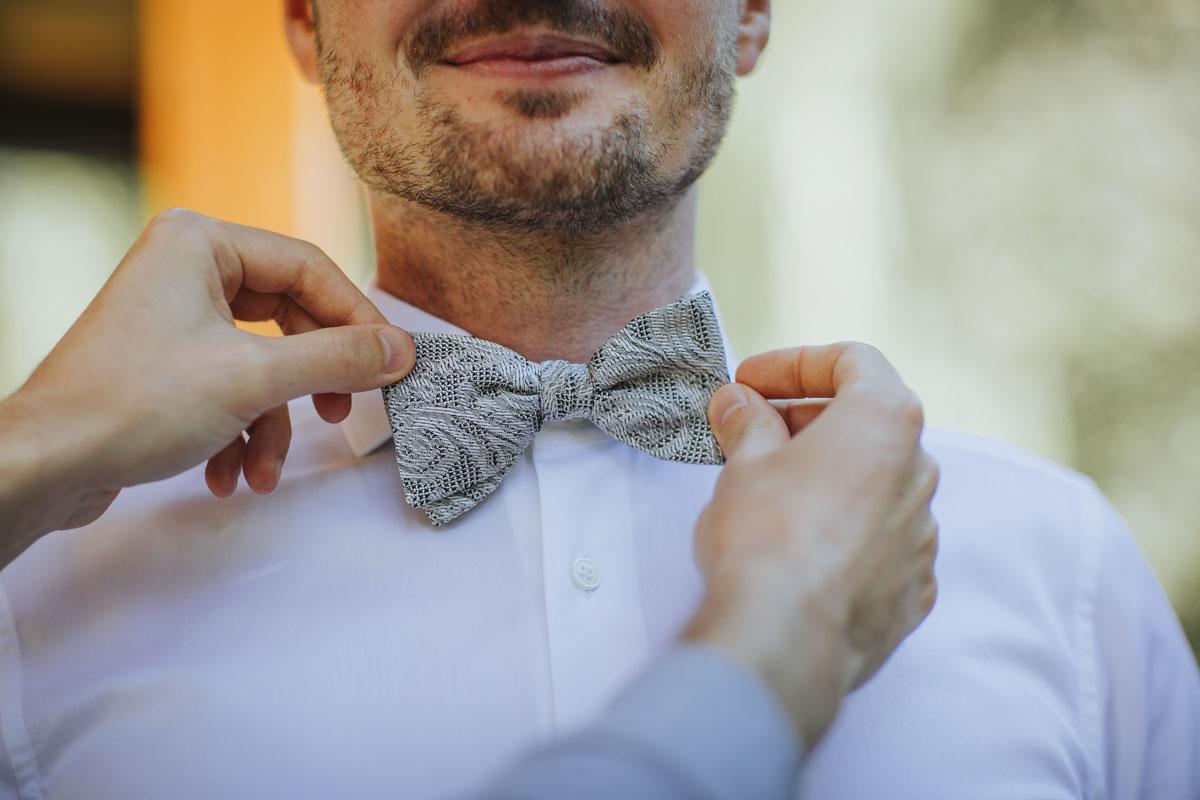 Caro + Chris | Herbstliche Hochzeit auf Hof Herzberg - Fotografin Guelten Hamidanoglu Koeln Hochzeiten Hochzeitsfotos  181