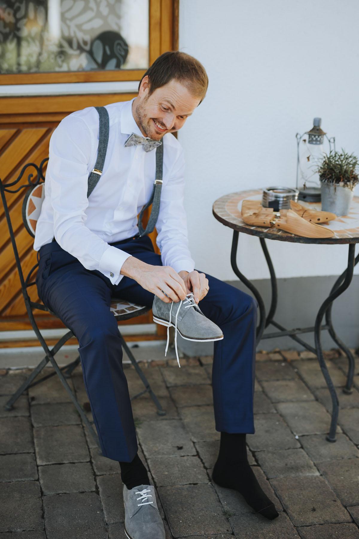 Caro + Chris | Herbstliche Hochzeit auf Hof Herzberg - Fotografin Guelten Hamidanoglu Koeln Hochzeiten Hochzeitsfotos  185