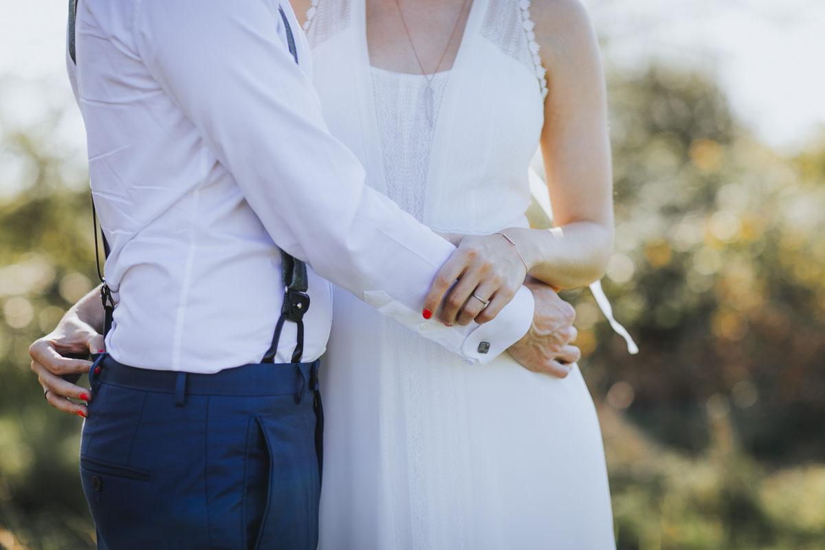 Caro + Chris | Herbstliche Hochzeit auf Hof Herzberg - Fotografin Guelten Hamidanoglu Koeln Hochzeiten Hochzeitsfotos  191