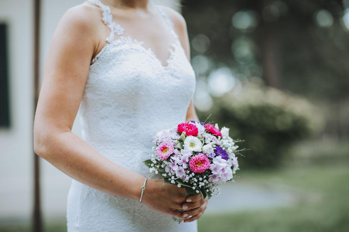 Silke + Clemens | Freie Trauung auf Gut Hohenholz - Fotografin Guelten Hamidanoglu Koeln Hochzeiten Hochzeitsfotos  198