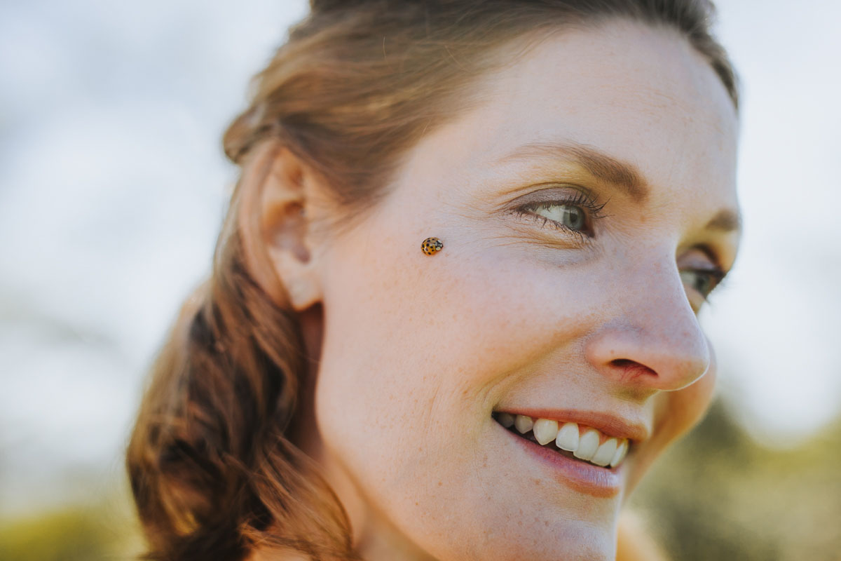 Caro + Chris | Herbstliche Hochzeit auf Hof Herzberg - Fotografin Guelten Hamidanoglu Koeln Hochzeiten Hochzeitsfotos  205