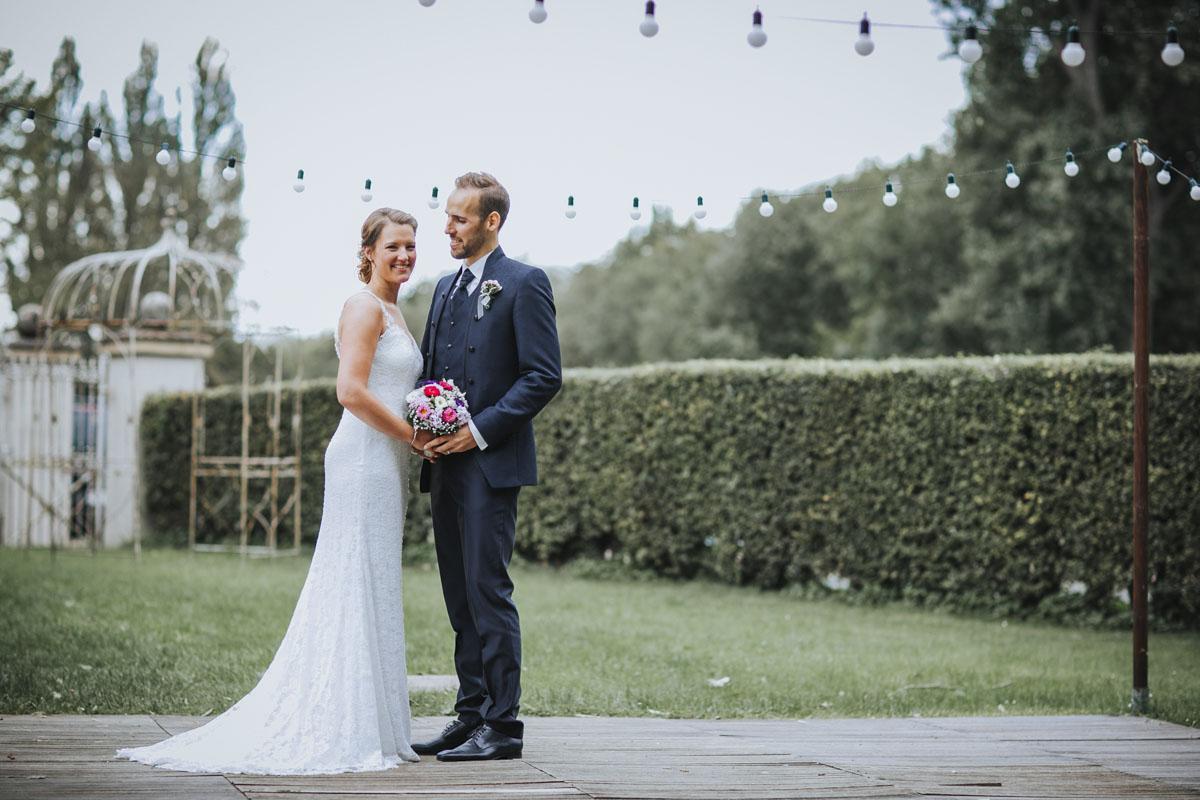 Silke + Clemens | Freie Trauung auf Gut Hohenholz - Fotografin Guelten Hamidanoglu Koeln Hochzeiten Hochzeitsfotos  208