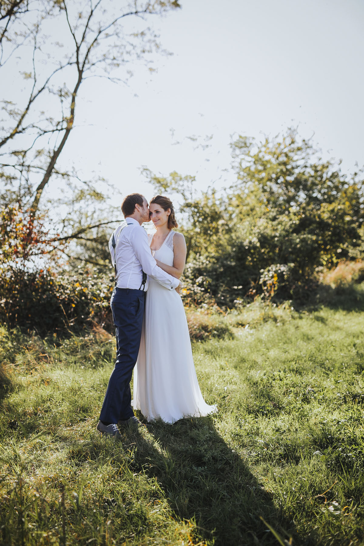 Caro + Chris | Herbstliche Hochzeit auf Hof Herzberg - Fotografin Guelten Hamidanoglu Koeln Hochzeiten Hochzeitsfotos  209