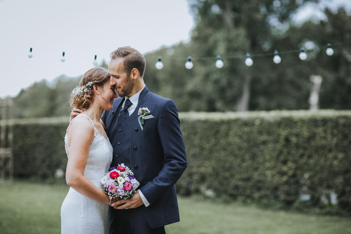Silke + Clemens | Freie Trauung auf Gut Hohenholz - Fotografin Guelten Hamidanoglu Koeln Hochzeiten Hochzeitsfotos  212