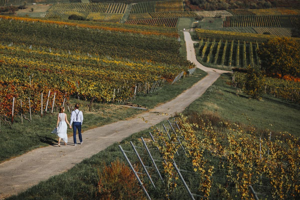 Caro + Chris | Herbstliche Hochzeit auf Hof Herzberg - Fotografin Guelten Hamidanoglu Koeln Hochzeiten Hochzeitsfotos  217