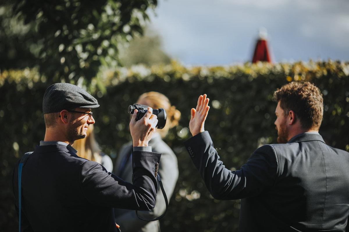 Silke + Clemens | Freie Trauung auf Gut Hohenholz - Fotografin Guelten Hamidanoglu Koeln Hochzeiten Hochzeitsfotos  22 1