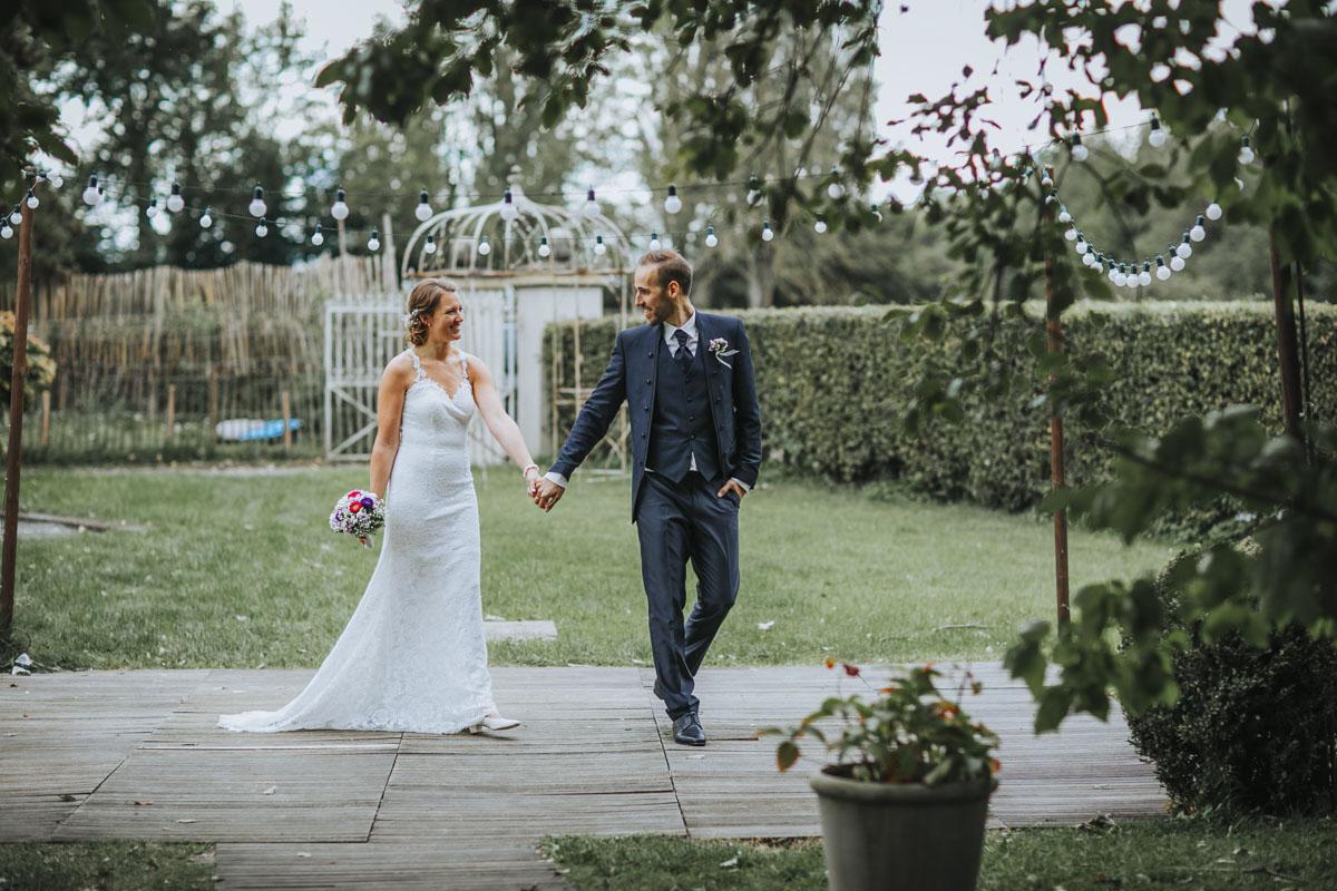 Silke + Clemens | Freie Trauung auf Gut Hohenholz - Fotografin Guelten Hamidanoglu Koeln Hochzeiten Hochzeitsfotos  220