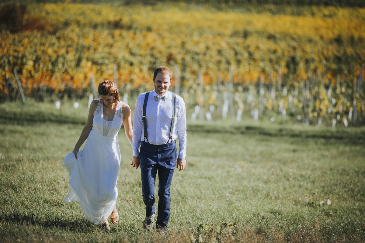 Caro + Chris | Herbstliche Hochzeit auf Hof Herzberg - Fotografin Guelten Hamidanoglu Koeln Hochzeiten Hochzeitsfotos  227