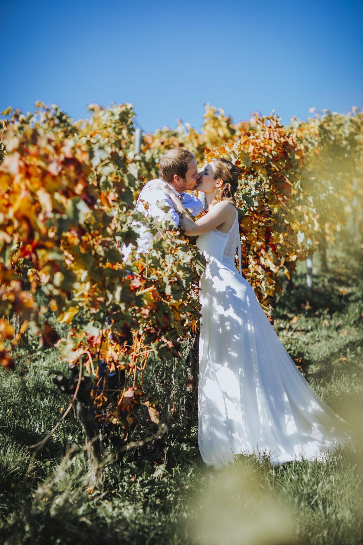 Caro + Chris | Herbstliche Hochzeit auf Hof Herzberg - Fotografin Guelten Hamidanoglu Koeln Hochzeiten Hochzeitsfotos  228