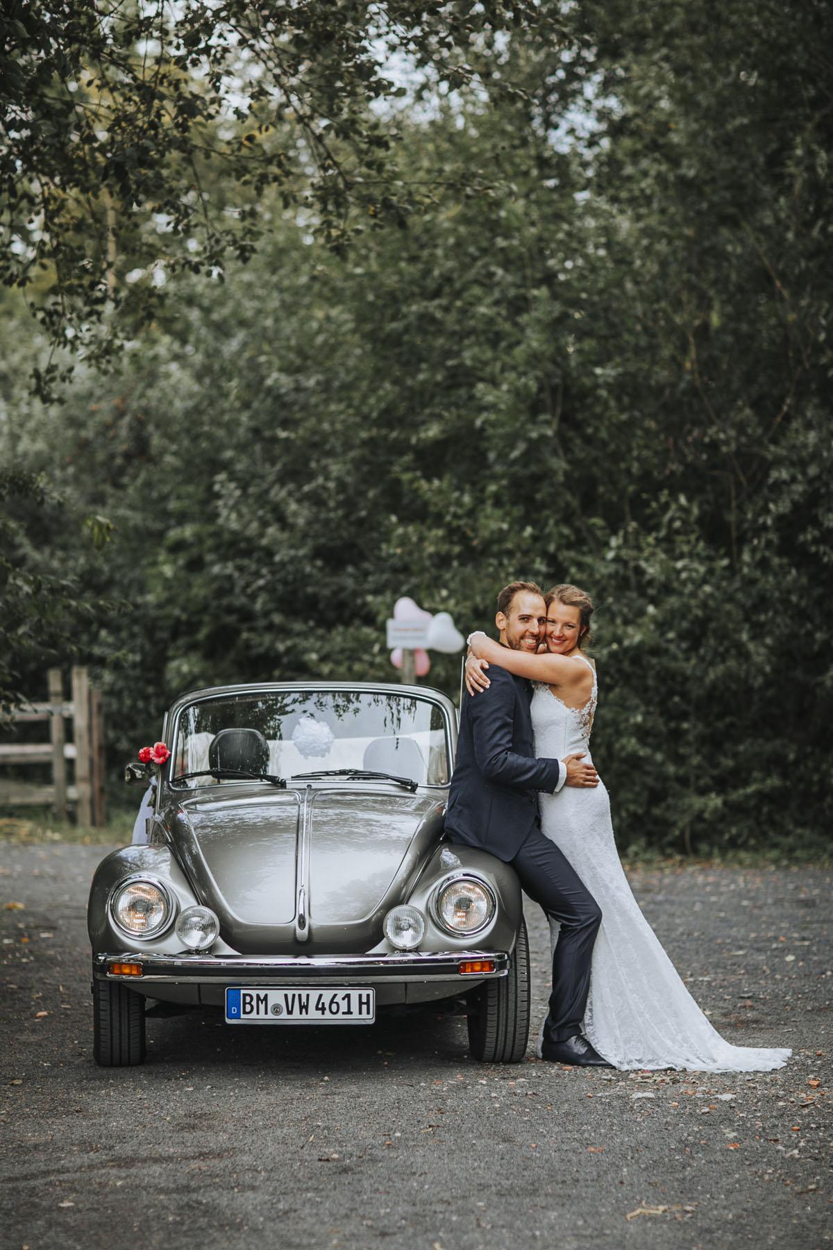 Silke + Clemens | Freie Trauung auf Gut Hohenholz - Fotografin Guelten Hamidanoglu Koeln Hochzeiten Hochzeitsfotos  230 2