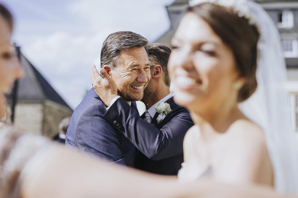 Patricia + Tom | Prinzessinnenhochzeit auf Ehreshoven - Fotografin Guelten Hamidanoglu Koeln Hochzeiten Hochzeitsfotos  231 2